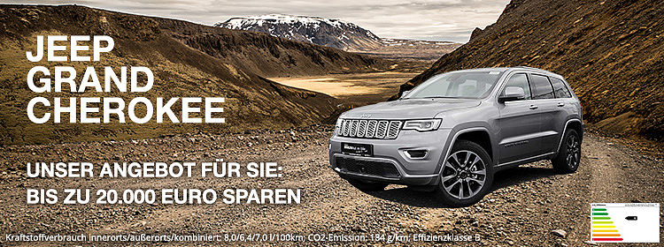 braun-jeep-grand-cherokee